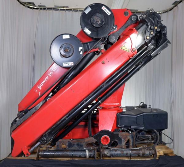 HMF 2620-K4
